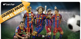 viaja con betfair a londres con los jugadores en el avion del barça Barca_header_tickets