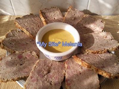 Pastel de carne con manzanas Carne+con+manzanas-agua