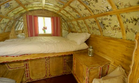 Fantastic  Caravans And More In Our Latest TV Show  News  Practical Caravan