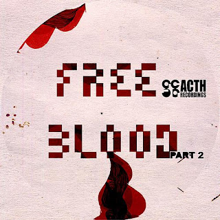 Free Blood - The Royal Family