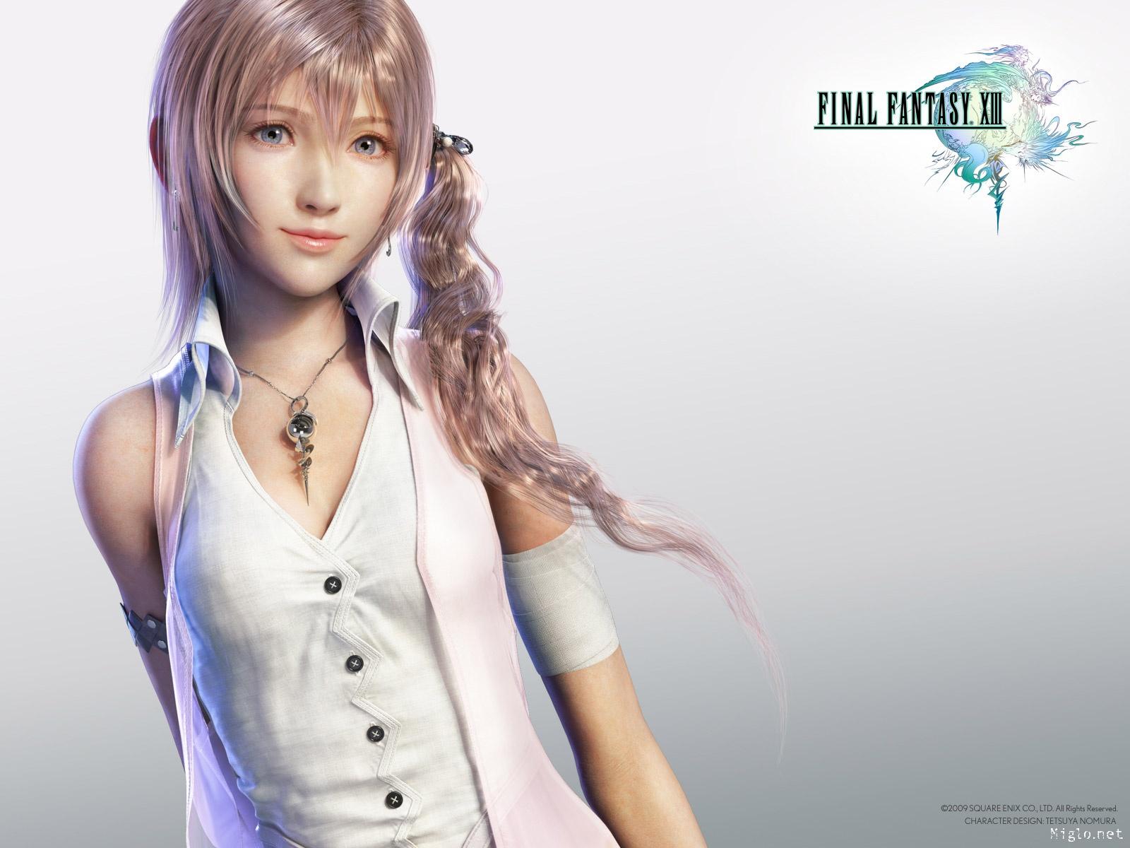 http://2.bp.blogspot.com/_V6TVDECge74/S9a34GO5WXI/AAAAAAAAAbc/5GNuDU4OBTw/s1600/final-fantasy-xiii-game-1600x1200.jpg
