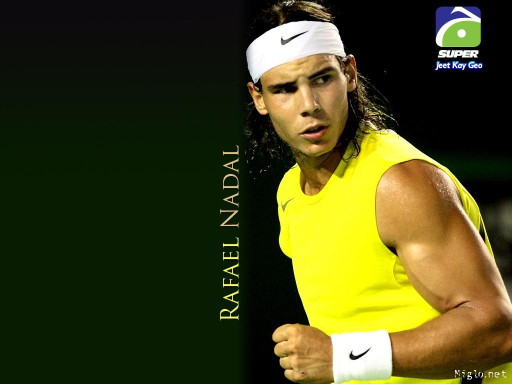 http://2.bp.blogspot.com/_V6TVDECge74/TAdjXs-qHMI/AAAAAAAAAgQ/xnrZNZtr-4g/s1600/Rafael+Nadal+Fond+d%27%C3%A9cran+.jpg
