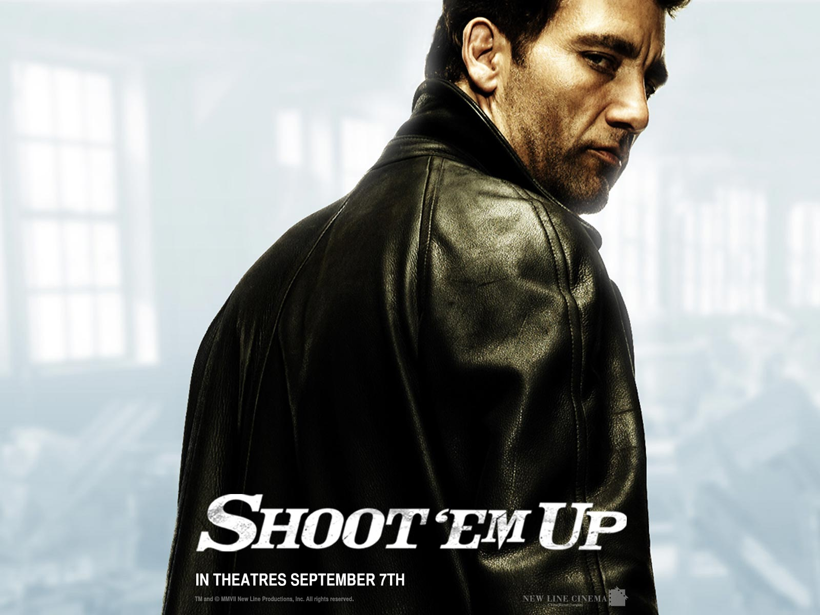 http://2.bp.blogspot.com/_V6TVDECge74/TBnZ4kIooUI/AAAAAAAAAi4/q6esSXfFSgM/s1600/Clive_Owen_in_Shoot_Em_Up_Wallpaper_3_1280.jpg