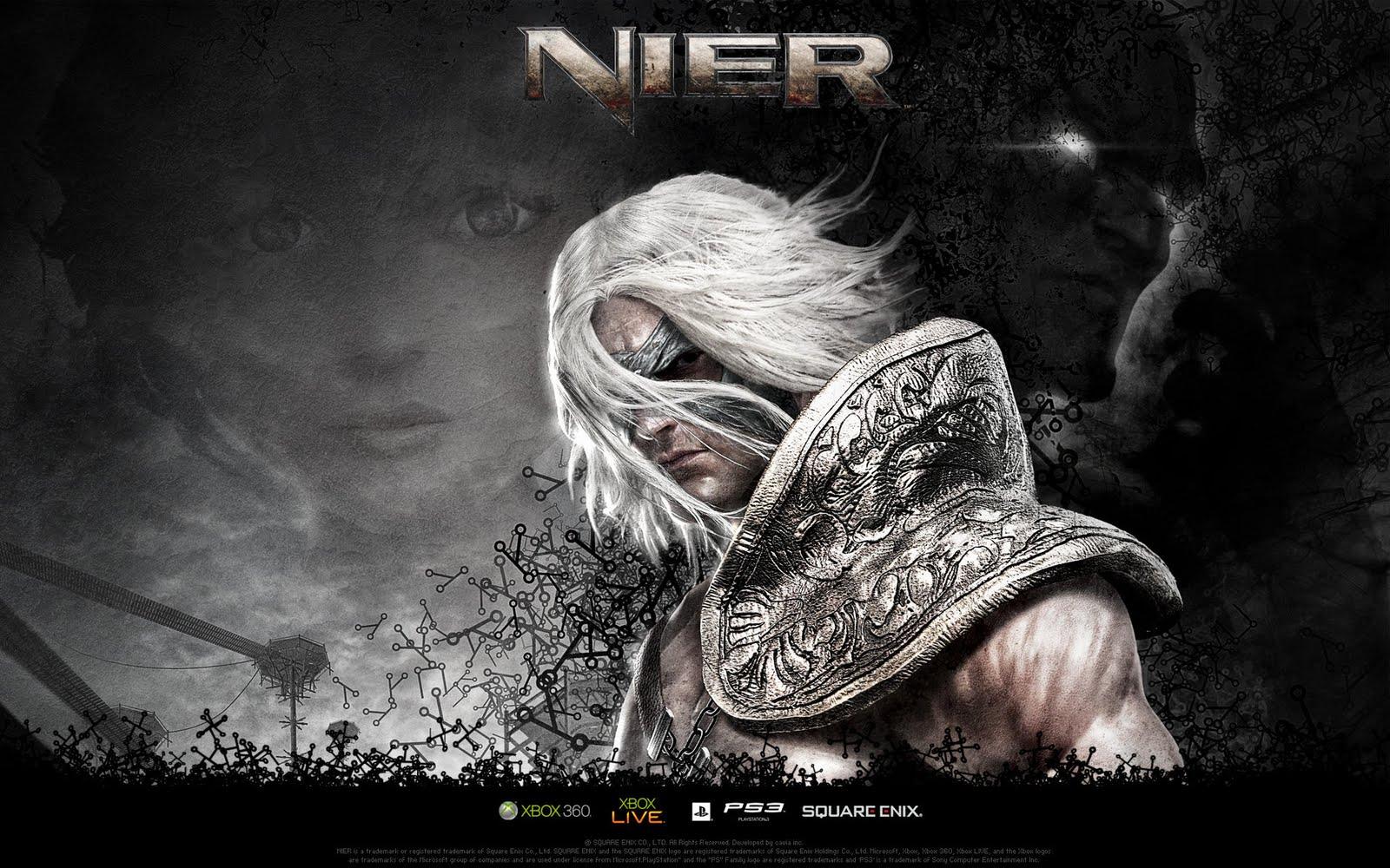 http://2.bp.blogspot.com/_V6TVDECge74/TF6DhYswyqI/AAAAAAAAA5E/RCviPkwZGtE/s1600/Fond+d%27ecran+Nier+Xbox+live+pc+wallpaper.jpg