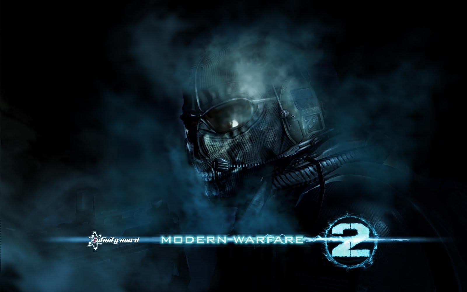 http://2.bp.blogspot.com/_V6TVDECge74/TFFCSnOokQI/AAAAAAAAAw8/QBj1e7RxnXc/s1600/Modern+Warfare+2+wallpaper.jpg