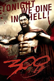 300 movie le film  iphone wallpaper