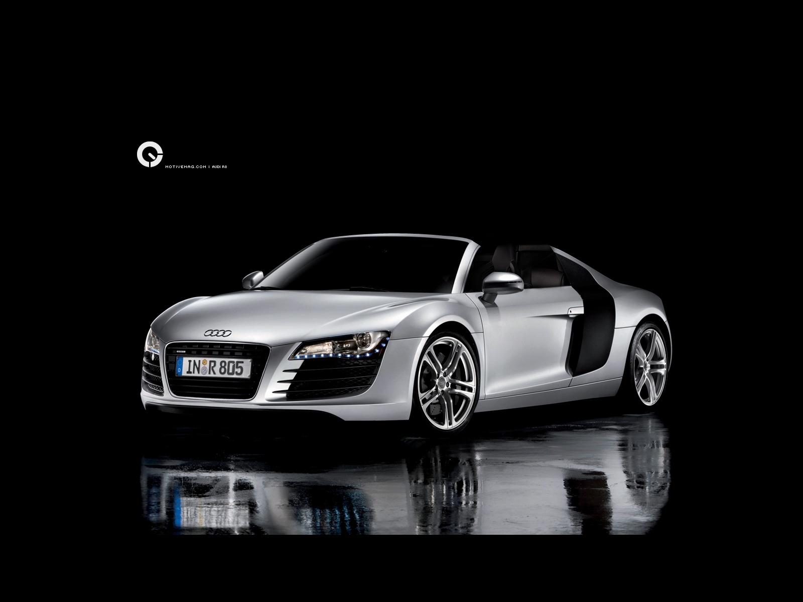 http://2.bp.blogspot.com/_V6TVDECge74/TGZ--4FGoXI/AAAAAAAABAc/30BJUkdYWY8/s1600/Audi-R8-Convertible.jpg