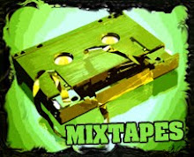 MIXTAPES in FREE DOWNLOAD