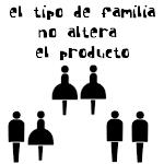 LEY CONCILIACIÓN VIDA FAMILIAR Y LABORAL