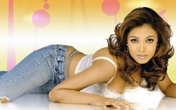 Most+Beautiful+Bengali+Actress+Photos+(6).jpg (586×366)