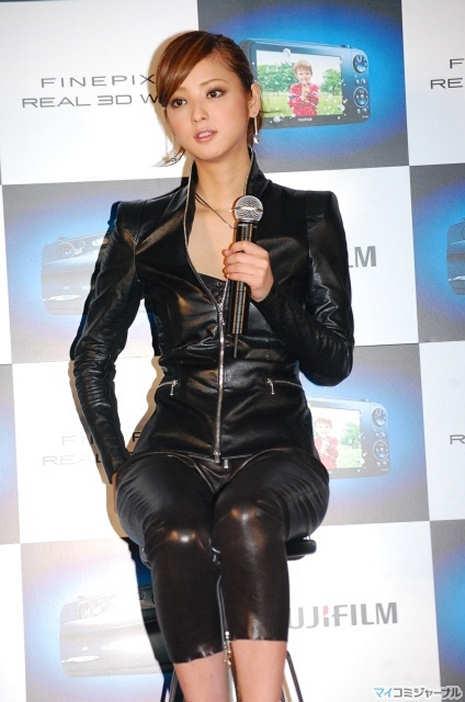 Nozomi Sasaki Beautiful Photos