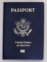 Expedited Passport Services Long Island