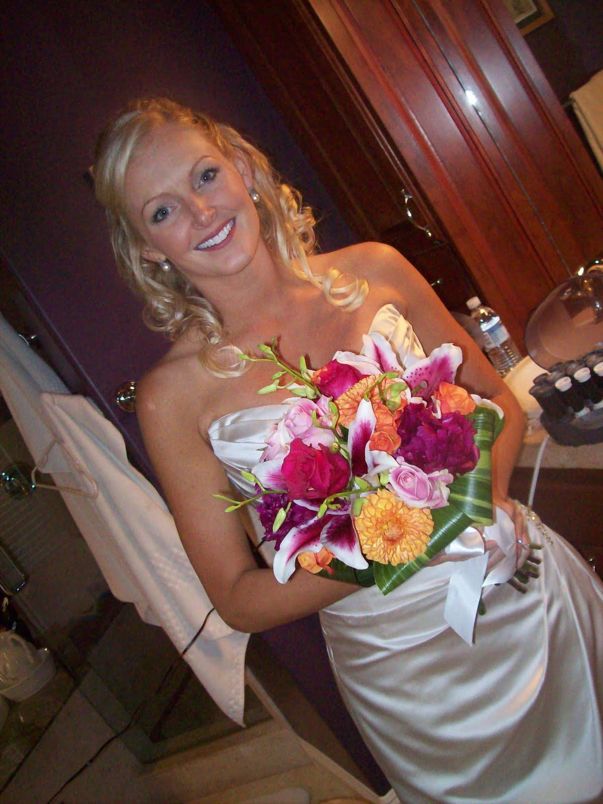 wedding flowers wedding design floral design san diego county ca wedding flowers. Black Bedroom Furniture Sets. Home Design Ideas