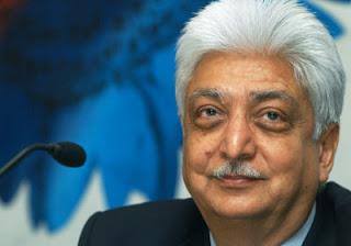 Azim Premji, Pengusaha Muslim Sukses dari India