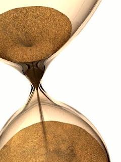 Manajemen Waktu: Apa yang Paling Penting?