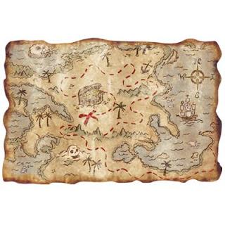 Life Mapping Sebagai Visi Sukses