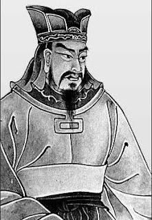Pelajaran Kepemimpinan dari Sun Tzu