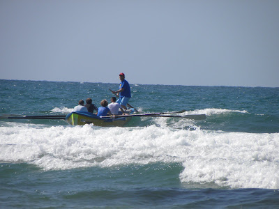 DALSURFBOAT TEAM