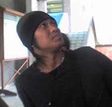 "Erik Nurdiansyah ""Erix"""