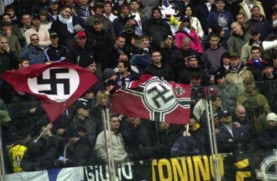 Blog us fiorenzuola calcio 1922 simboli politici gruppi for Politici di destra nomi