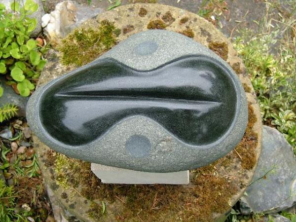 Omame Stone