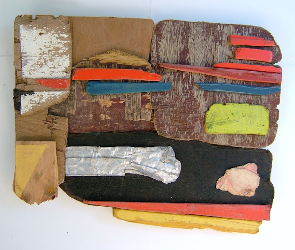 assemblage (2007)