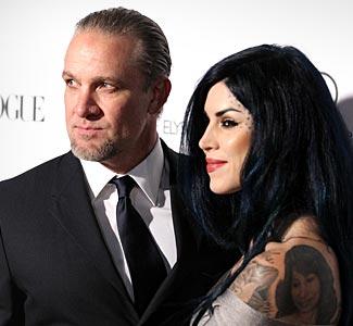 Adam duritz dating 2011 9