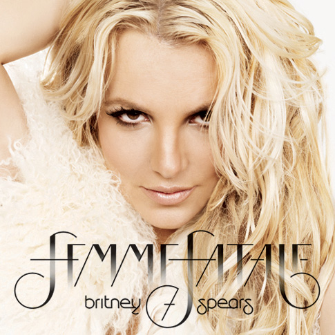 britney spears femme fatale promo photos. Britney Spears normal