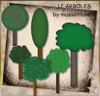 http://mussolrosa.blogspot.com/2009/11/fantasticos-arboles-de-fantasia.html