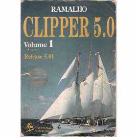[livro_clipper]