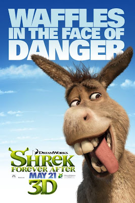 Shrek%2BPara%2BSempre%2BDublado%2BDVDRip%2BRMVB Shrek Para Sempre Dublado DVDRip RMVB