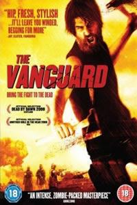 Vanguarda%2BDVDRip%2BXviD%2B %2BDual%2B%25C3%2581udio Vanguarda DVDRip XviD   Dual Áudio
