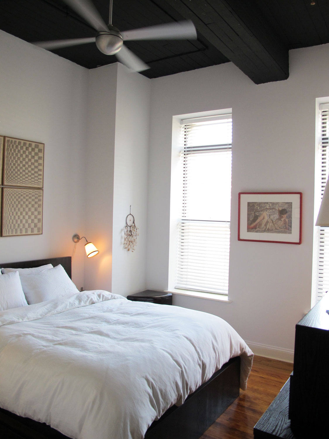 top 28 bedroom with black ceiling ideas for bedroom