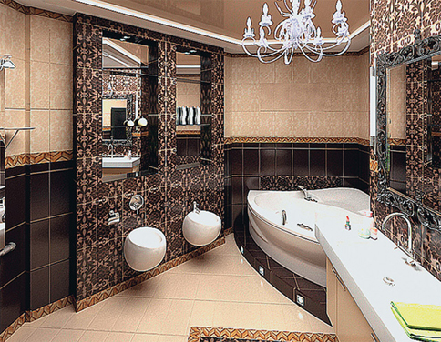 Green valley nevada real estate bathroom remodeling ideas - Remodel bathroom designs ...