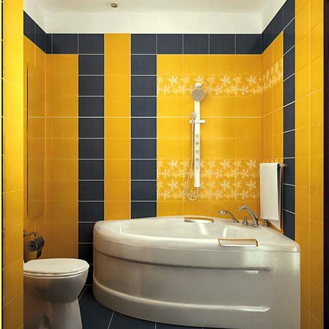 Home Renovation Ideas on Get Many Bathroom Remodeling Ideas From Various Home Remodeling Mags
