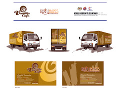 Latest Design Proposal- Lorry KKSY