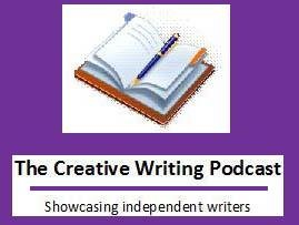 The Creative Writing Podcast