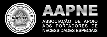 Associação de Apoio aos Portadores de Necessidades Especiais