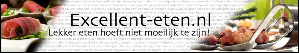 Excellent-eten.nl
