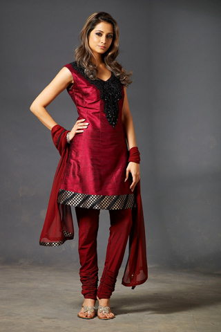 dress designs salwar kameez. Salwar kameez latest models
