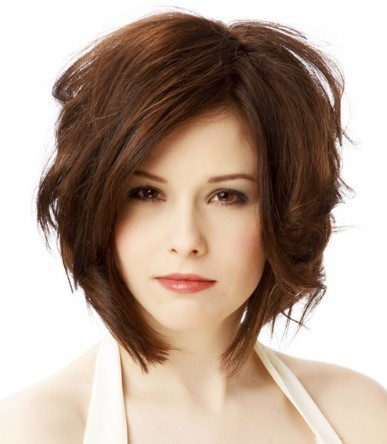 new hairstyles 2011 for women. 2011 hairstyle trends for