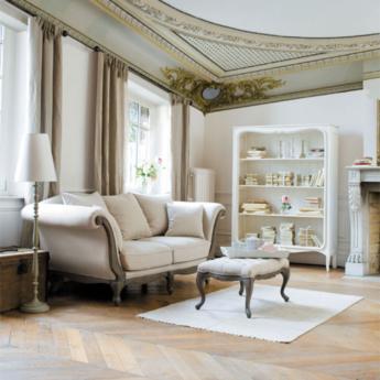 micheline veiros estilo proven al ou provence. Black Bedroom Furniture Sets. Home Design Ideas