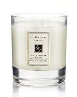 jm candle Not Your Average Jo
