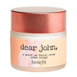 dearjohn Breakup Makeup