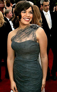 america SAG Awards 2008 Red Carpet Recap