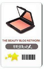 bbn Weekend Beauty Blog Network Reads