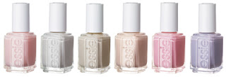 essie in the mood Get In The Mood On February 1st