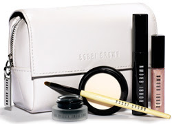 bridalkit Here Comes The Bridal Kit   New From Bobbi Brown