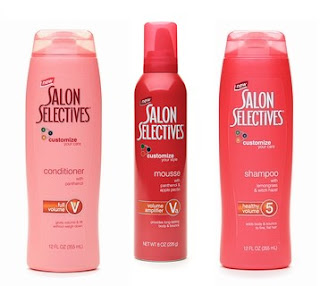 salonselectives Salon Selectives Is Back