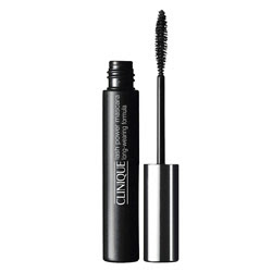 clinique mascara Clinique Lash Power Mascara Long Wearing Formula